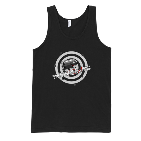 THERAPEWTIC TANK TOP (UNISEX)