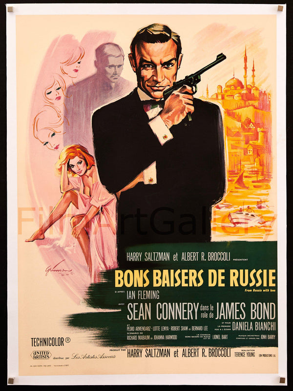 Room At The Top  2  British Movie Posters Classic /& Vintage  Films