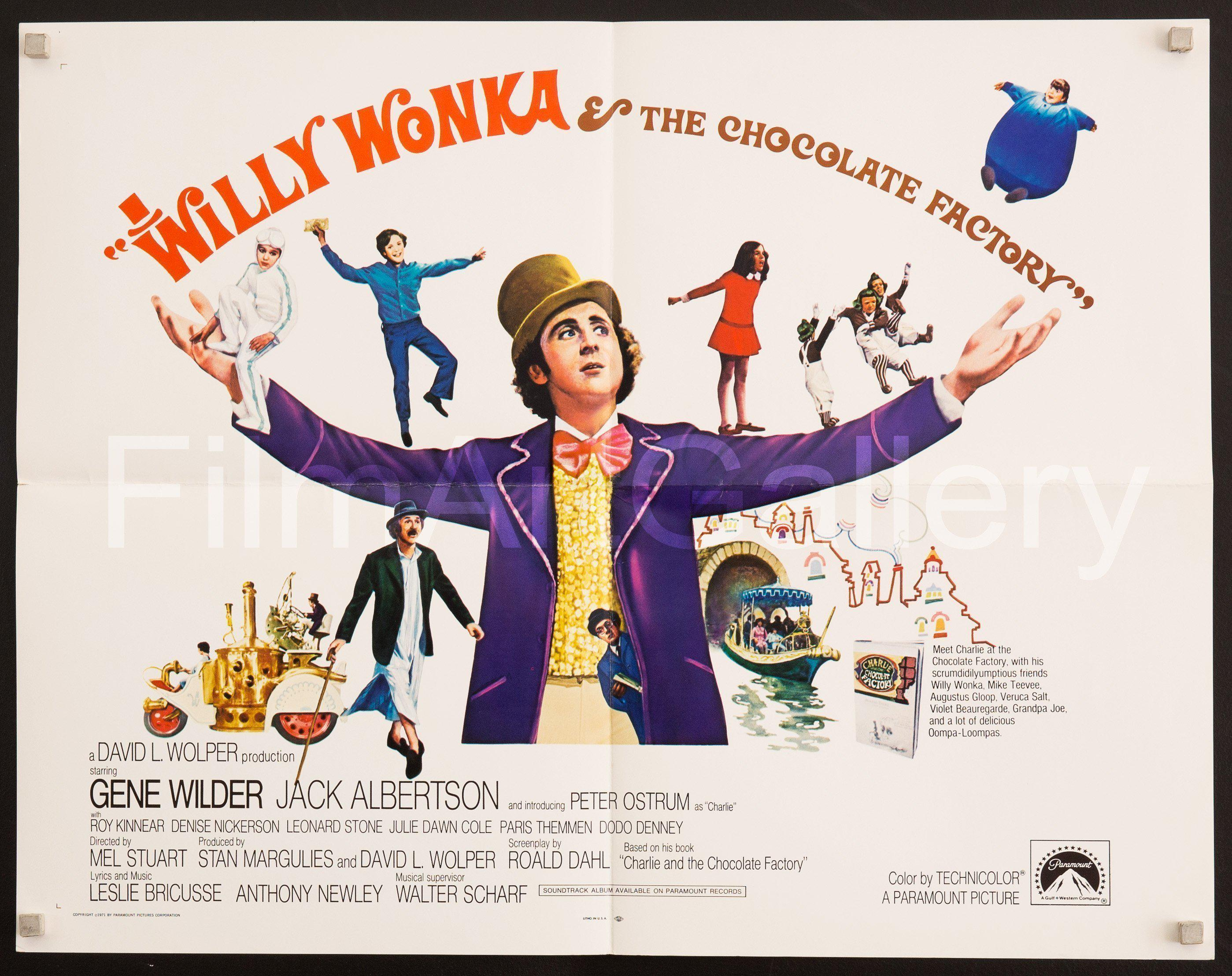 willy-wonka-and-the-chocolate-factory-vi