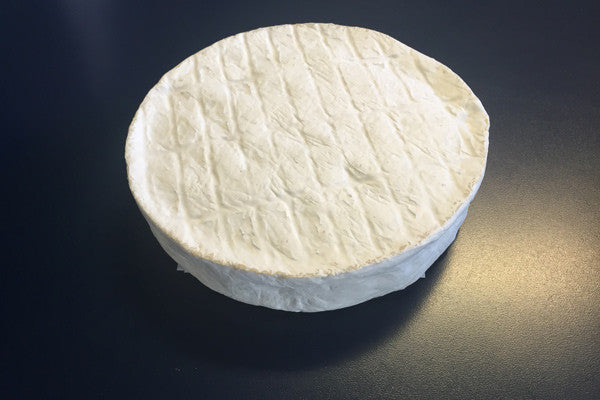 Locarno - Nicasio Valley Cheese