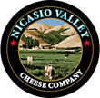 Nicasio Valley Cheese