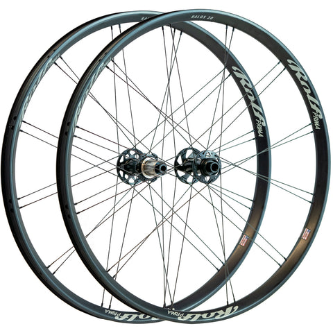 "Spring SALE! Ralos 30   (27.5""/29"") 20% OFF!"