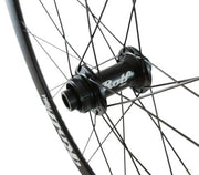 Hand made bike wheels, made in USA, alloy bike packing wheels, gravel wheelset,