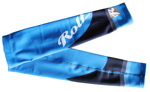 2017 Rolf Prima Arm Warmers