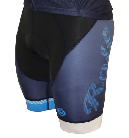 2017 Rolf Prima Men's Cycling Bib-shorts