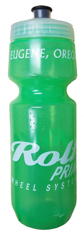 Rolf Prima Water Bottle - Rolf Prima