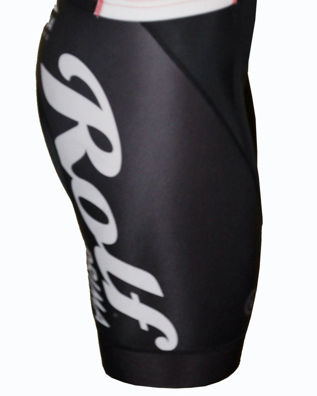 Rolf Prima Women's Cycling shorts - Rolf Prima