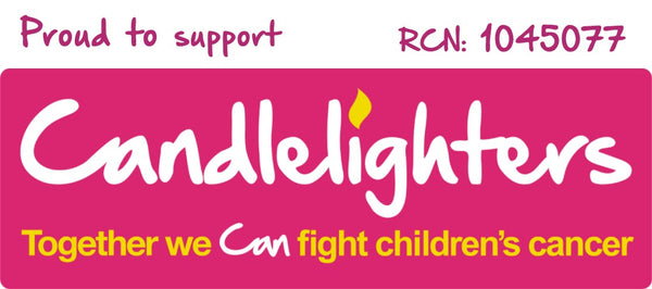 CandleLighter's Children's Cancer Charity