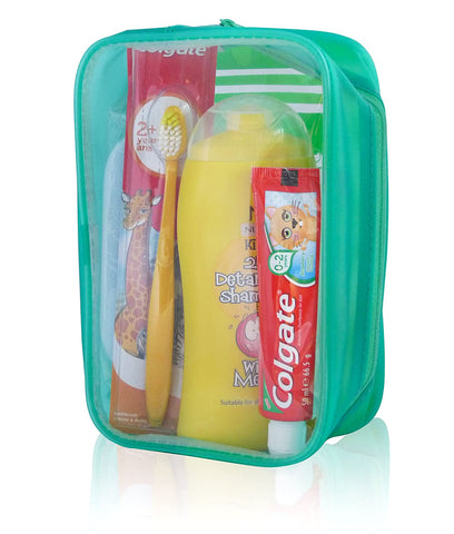 Childrens washbag