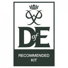 Load image into Gallery viewer, Duke of England (DofE) recommended camping kit for children
