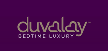 Load image into Gallery viewer, Duvalay Logo