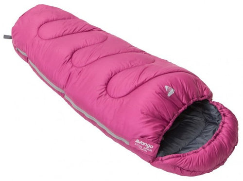 Vango Atlas Junior Childrens Sleeping Bag in Baton Rouge