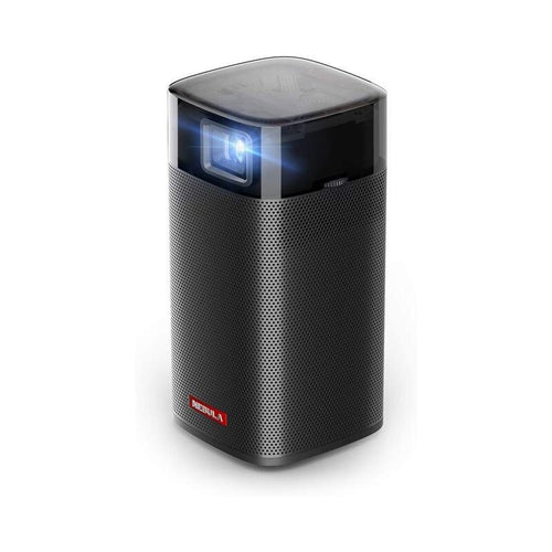 Anker Nebula Apollo Projector for Camping