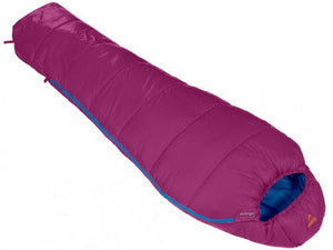 Vango Nitestar Alpha Junior Children's Sleeping Bag in Baton Rouge