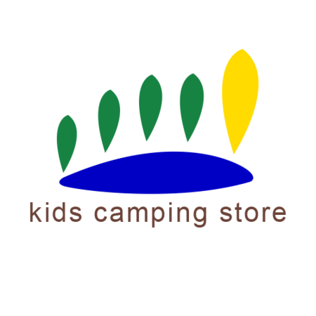 Kids Camping Store