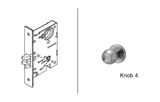 Best Mortise Lock Knob 4