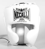 Necalli Professional Headgear w/ Cheek Guards - Casanova Boxing USA