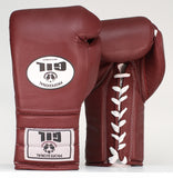 GIL Professional Boxing Gloves - Made in Mexico - Casanova Boxing USA