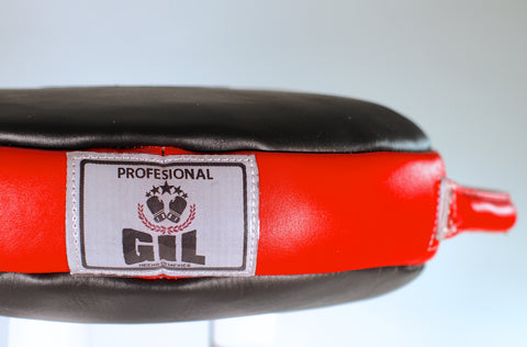 GIL Professional Training Pad - Casanova Boxing USA