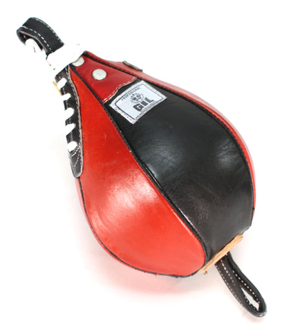 GIL Professional Double End Bag - Casanova Boxing USA