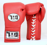 GIL Professional Boxing Gloves - Casanova Boxing USA