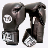 GIL Professional Boxing Gloves w/ Velcro Only - Made in Mexico - Casanova Boxing USA