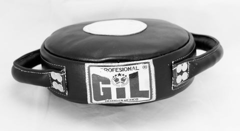 GIL Professional Training Pad - Mini - Casanova Boxing USA
