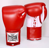 Necalli Professional Sparring/Training Hybrid Boxing Gloves - eBay/Amazon - Casanova Boxing USA