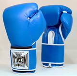 Necalli Professional Sparring/Training Boxing Gloves Velcro Only