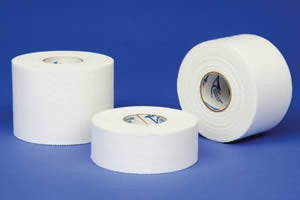 "1""x 10 yards Super Adhesive Fight Tape - Casanova Boxing USA"