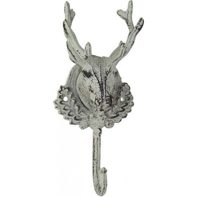 Hook Antique Deer