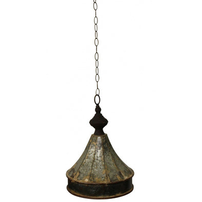 Bistro Hanging Light Pendant