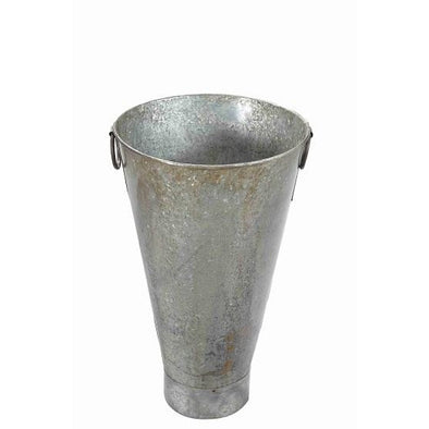 Large Florist Bucket with Handles