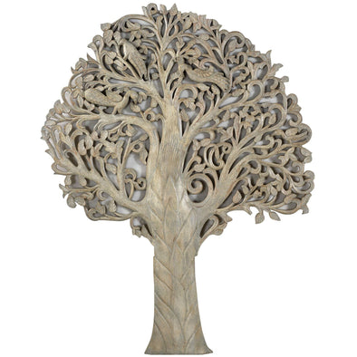 Giant Tree of Life Wall Panel