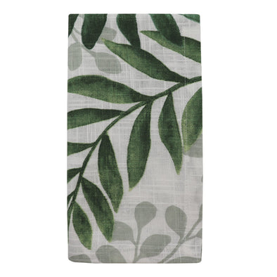 Airlie Napkin Pk of 4