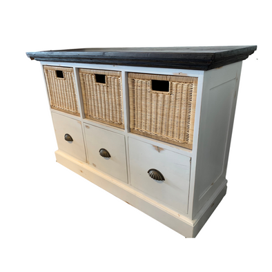 Cape Cod Sideboard