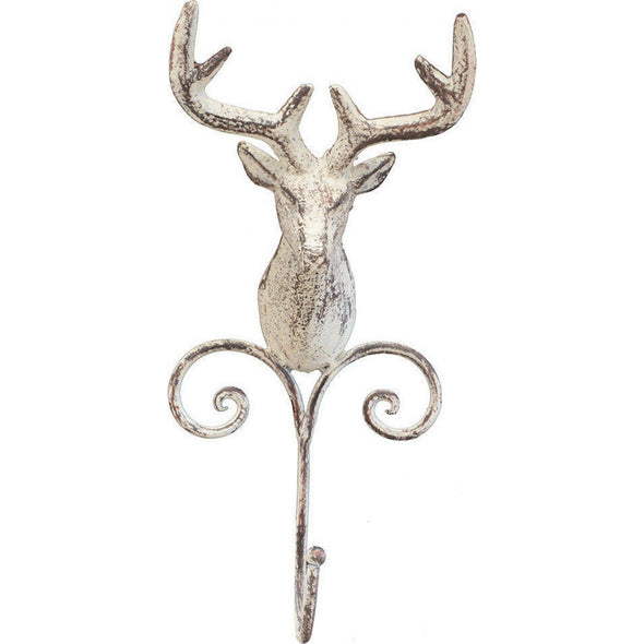 Deer Curla Hook