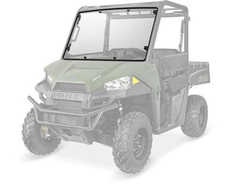 2879960 - Poly General Purpose Windshield