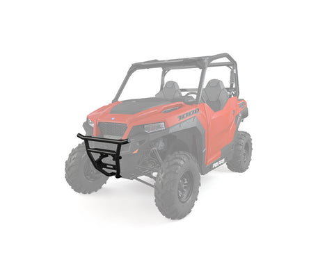 Polaris GENERAL™ Sport Low Profile Front Bumper