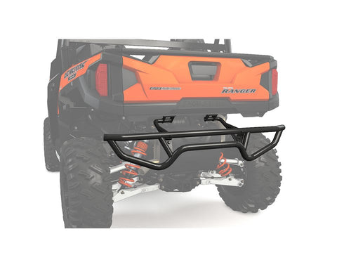 Polaris General Sport Rear Bumper