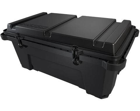 LOCK & RIDE® XL STORAGE BOX