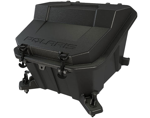RZR® LOCK & RIDE® CARGO BOX