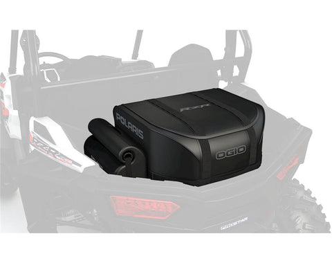 POLARIS OGIO CARGO BAG