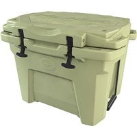 Polaris Northstar 30 Qt. Cooler