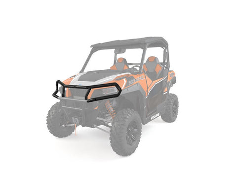 Polaris GENERAL™ Sport Upper Front Bumper
