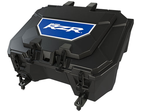 RZR® Lock & Ride Cooler Box