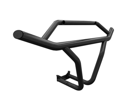 Polaris | ACE Bumper | Rear