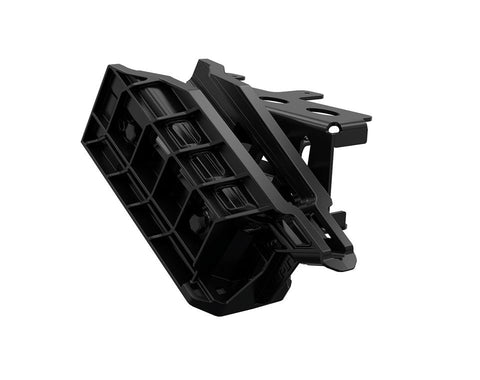 Kolpin Stronghold™ Gun Boot® Mount by Polaris®