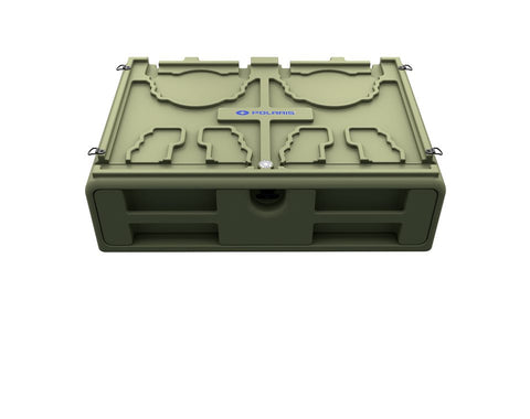 RANGER® Gear Vault by Polaris®