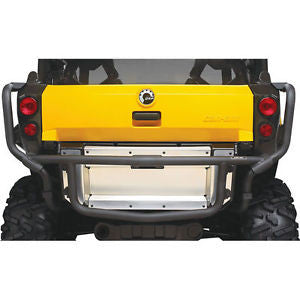 Can-Am Rear-Bumper